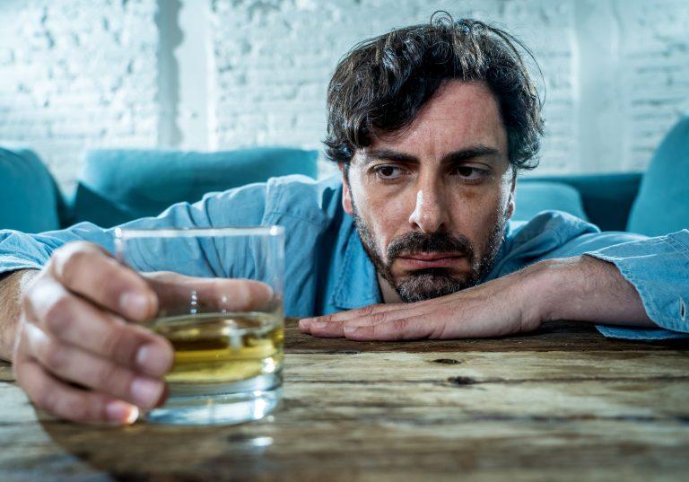 alkoholizm jako przyczyna nieważności małżeństwa