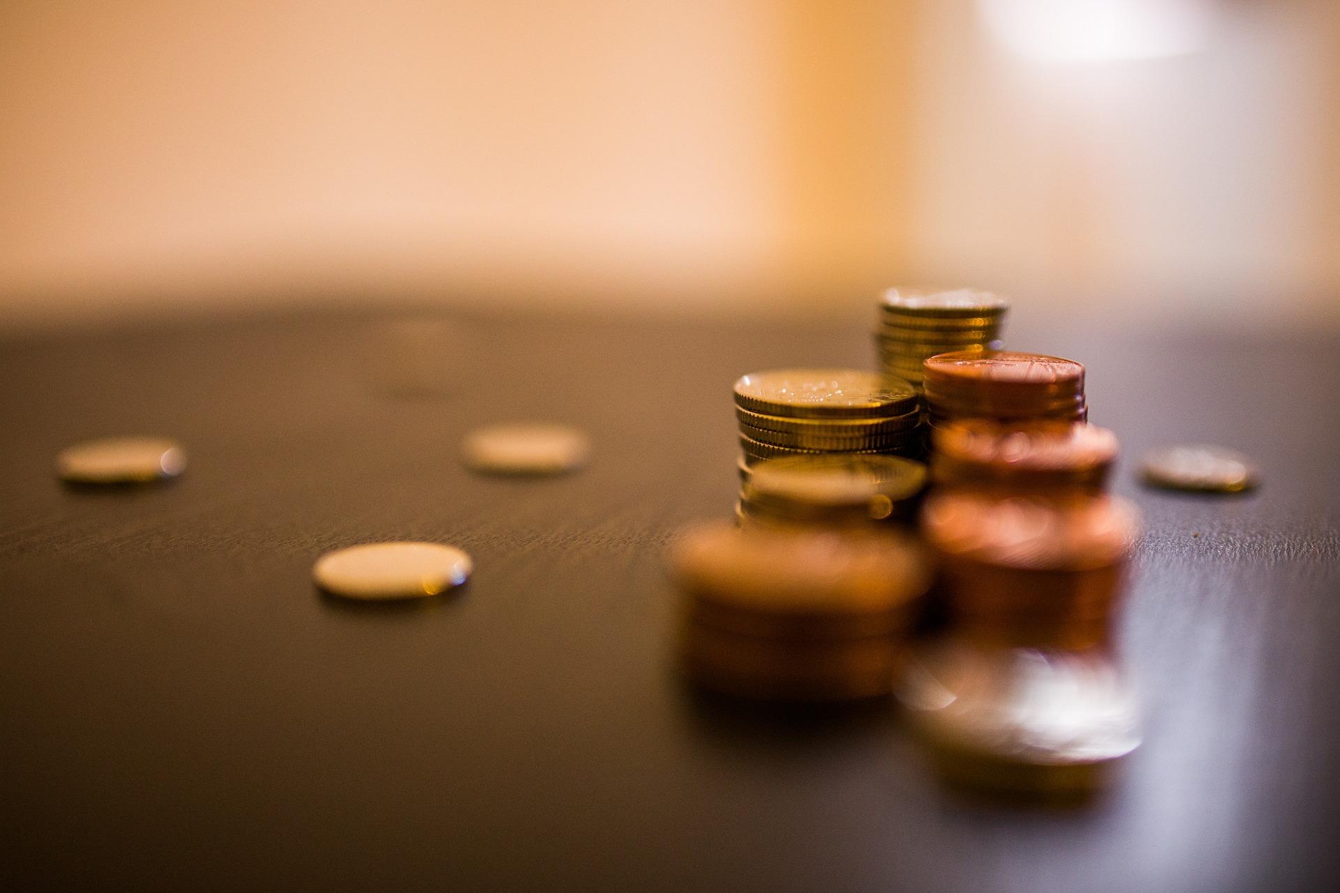 jak odzyskać pieniądze z polisolokaty (UFK)