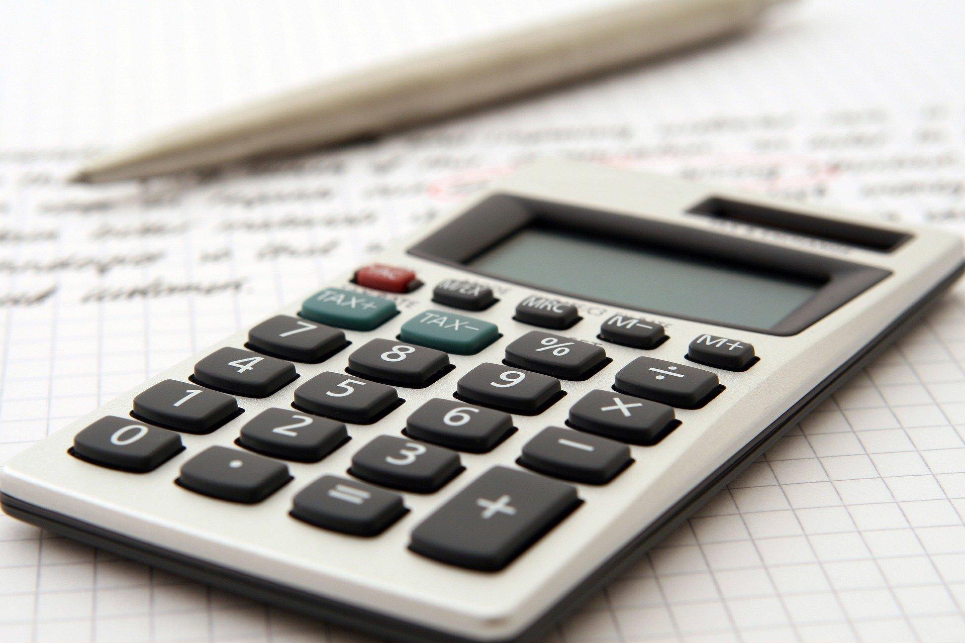 odpowiedzialność kontraktowa biura rachunkowego